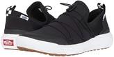 Vans UltraRangetm EXO AC ((Checkerboard) Black) Shoes