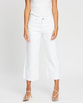 Mavi Jeans Bodrum Jeans