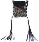 Isabel Marant Teinsy Crossbody Bag