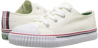 PF Flyers Center Lo (Infant/Toddler)