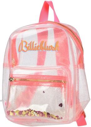 Billieblush Backpacks & Fanny packs