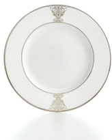 Vera Wang Wedgwood Dinnerware, Imperial Scroll Collection