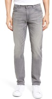 Fidelity Men's Torino Skinny Fit Jeans