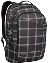 OGIO Women's Soho Pack 2 - Windowpane