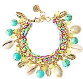 Lilly Pulitzer Spring Bound Bracelet