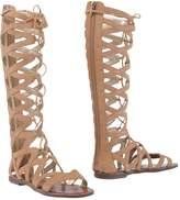 Sam Edelman Boots - Item 11224090