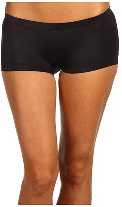Maidenform Dream Boyshort (Black) Women's Underwear