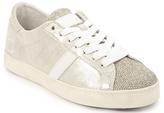 D.A.T.E. Sneakers - Hill Low Stardust - Fashion Sneaker