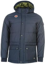 Dc Arctic 2 Jacket Mens