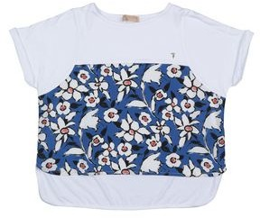 Trussardi JUNIOR T-shirt