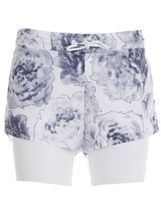 adidas by Stella McCartney Short