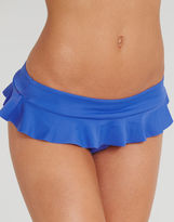 Freya Swim In The Mix Latino Bikini Brief