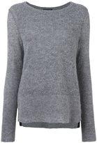 Rag & Bone classic pullover