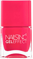 Nails Inc Gel Effects Polish - Covent Garden Place