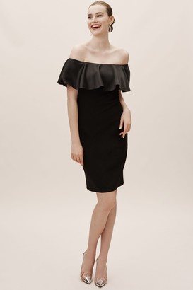 Adrianna Papell Kenton Dress