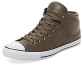 Converse Chuck Taylor All Star High Street Mid Top