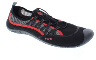 Body Glove Sidewinder Water Shoe