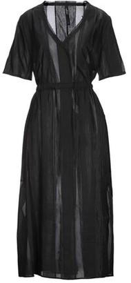 Tom Rebl Long dress