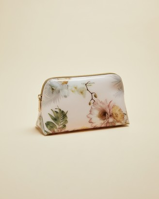Ted Baker ERLEND Woodland makeup bag