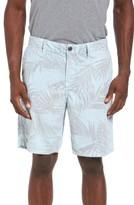 Original Paperbacks Men's Rio Linen Shorts
