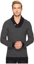 7 Diamonds Flinton Sweater Men's Sweater