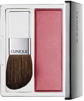 Clinique Blushing Blush Powder Brush