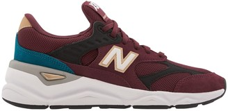Athleta X90 Re -Constructed Sneaker By New Balance