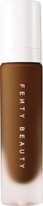 Fenty Beauty Pro Filt'r Soft Matte Longwear Foundation 490 - Colour 490