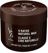 V76 by Vaughn V Rated Natural Wax