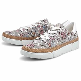 ara Women's Low-Top Sneakers