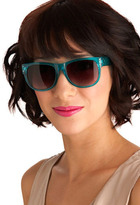 Juice Bar Sunglasses