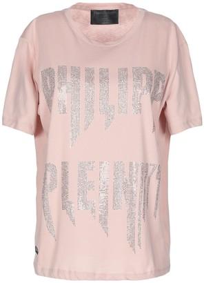 Philipp Plein T-shirts