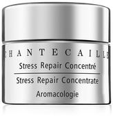 Chantecaille Aromacologie Stress Repair Concentrate