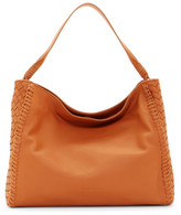 Cole Haan Dillan Leather Tote