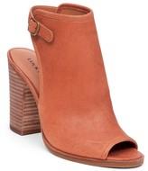 Sole Society Lisza Heeled Sandal
