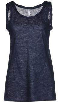 Isabella Collection Clementini CLEMENTINI Top