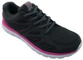 Champion Women's Premier 4 Performance Athletic Shoes Grey