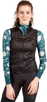 Machines for Freedom Galaxie Wind Vest - Women's
