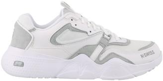 K-Swiss K Swiss Sneakers