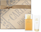 Cartier Must Eau de Toilette Set