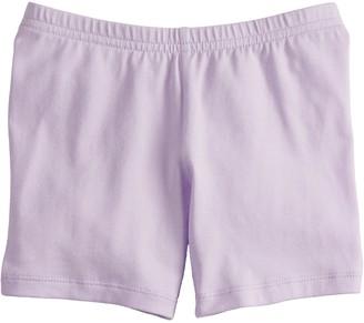 Toddler Girl Jumping Beans Dress Shorts