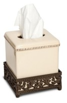 Tissue Box Cover Shopstyle