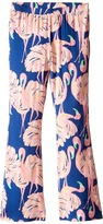 Lilly Pulitzer Tola Pants (Toddler/Little Kids/Big Kids)