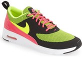 Nike 'Air Max Thea' Sneaker (Baby, Walker, Toddler, Little Kid & Big Kid)