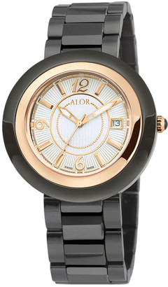 Alor Women's Cavo Watch