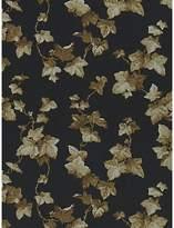 Sanderson Hedera Wallpaper