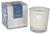 Barefoot Dreams Malibu Luxe 10oz. Soy Candle