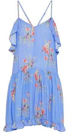 14aa45540c1b Love Sam Blue Dresses - ShopStyle