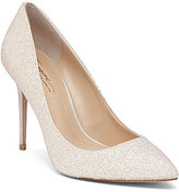 Vince Camuto Imagine Olson High Heel Pumps