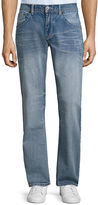 AXE & CROWN Axe & Crown Scratchy Bootcut Jeans